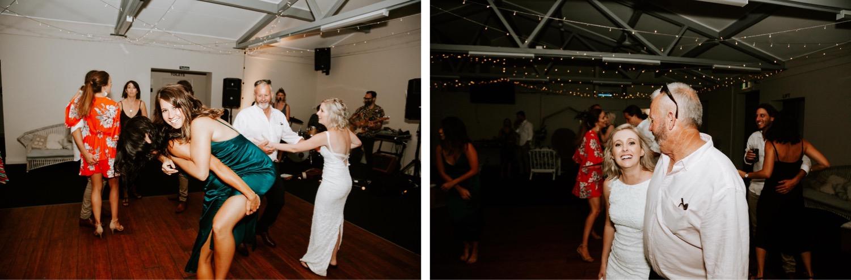 80_Eliza_Tristan_Wedding_Photos_Finals-848_Eliza_Tristan_Wedding_Photos_Finals-846.jpg