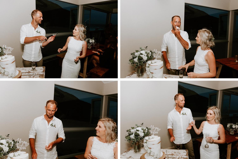 82_Eliza_Tristan_Wedding_Photos_Finals-861_Eliza_Tristan_Wedding_Photos_Finals-866_Eliza_Tristan_Wedding_Photos_Finals-867_Eliza_Tristan_Wedding_Photos_Finals-863.jpg