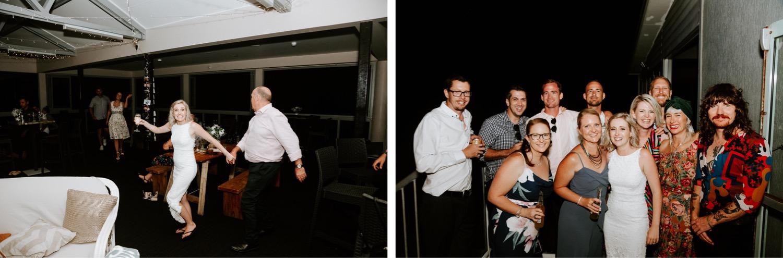 86_Eliza_Tristan_Wedding_Photos_Finals-905_Eliza_Tristan_Wedding_Photos_Finals-895.jpg