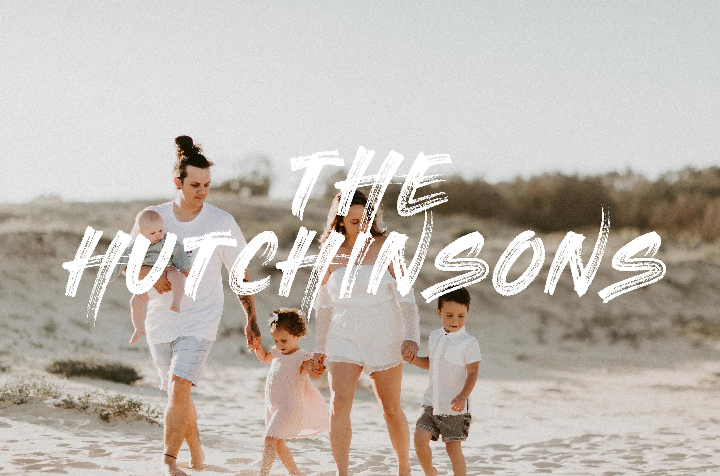 TheHutchinsonsThumbnail.jpg