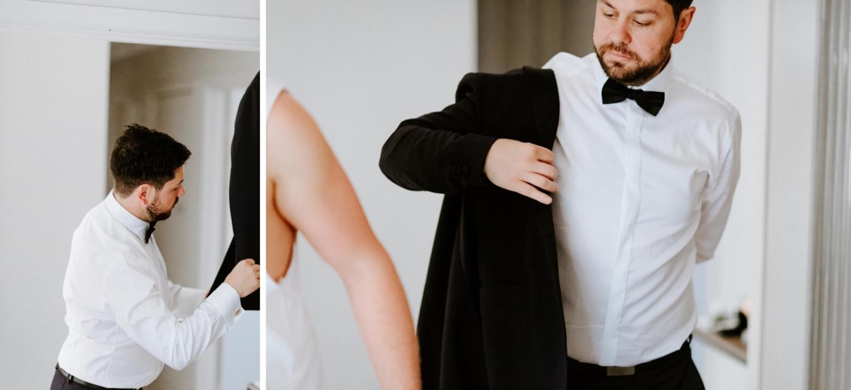 007_Steph_Tom_Wedding_Photos-43_Steph_Tom_Wedding_Photos-42.jpg