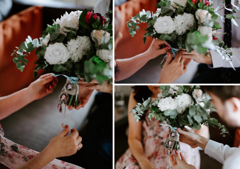 027_Steph_Tom_Wedding_Photos-169_Steph_Tom_Wedding_Photos-172_Steph_Tom_Wedding_Photos-171.jpg