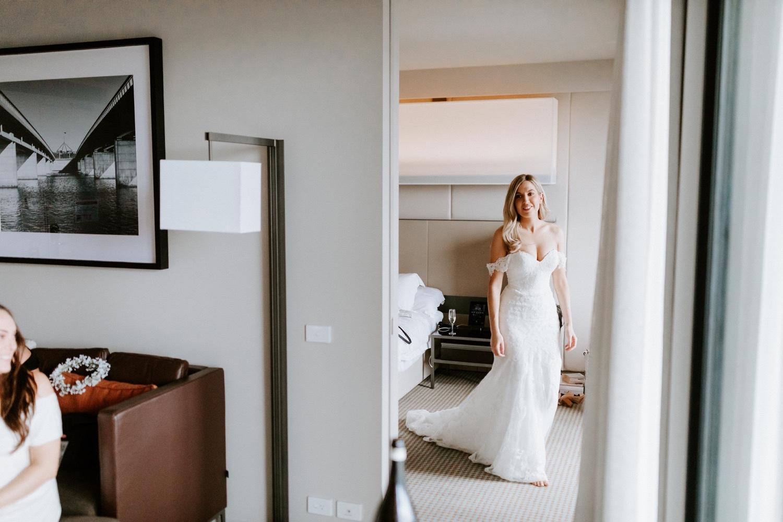 032_Steph_Tom_Wedding_Photos-324.jpg