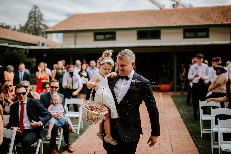042_Steph_Tom_Wedding_Photos-419.jpg