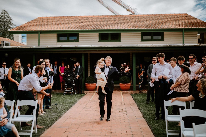 041_Steph_Tom_Wedding_Photos-417.jpg