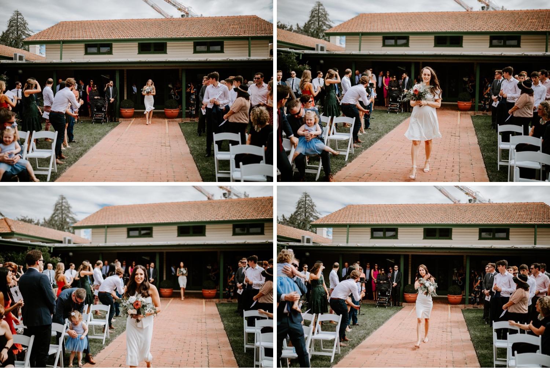 043_Steph_Tom_Wedding_Photos-420_Steph_Tom_Wedding_Photos-423_Steph_Tom_Wedding_Photos-421_Steph_Tom_Wedding_Photos-422.jpg