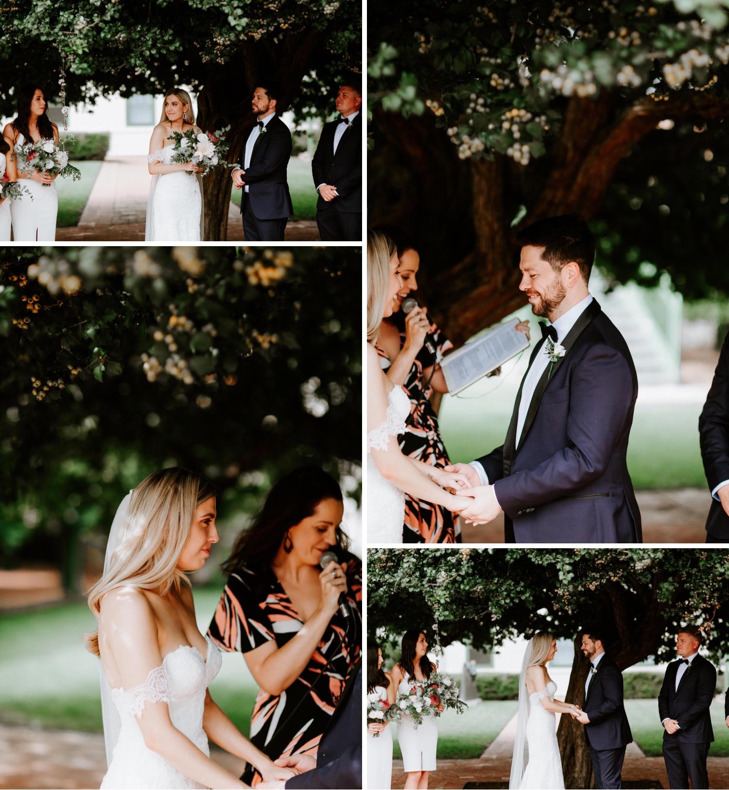 048_Steph_Tom_Wedding_Photos-319_Steph_Tom_Wedding_Photos-320_Steph_Tom_Wedding_Photos-325_Steph_Tom_Wedding_Photos-330.jpg