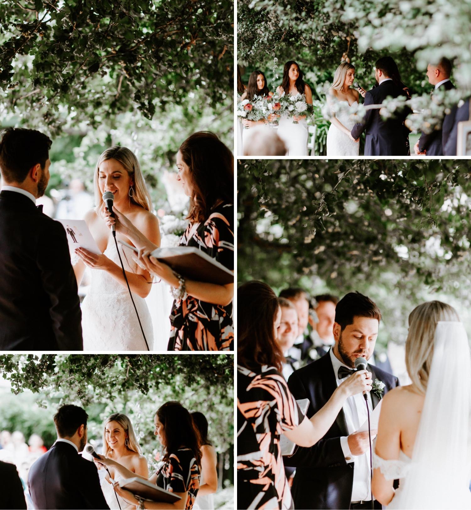 050_Steph_Tom_Wedding_Photos-351_Steph_Tom_Wedding_Photos-349_Steph_Tom_Wedding_Photos-345_Steph_Tom_Wedding_Photos-338.jpg
