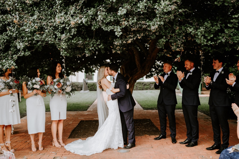 054_Steph_Tom_Wedding_Photos-440.jpg