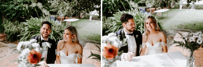 056_Steph_Tom_Wedding_Photos-460_Steph_Tom_Wedding_Photos-458.jpg