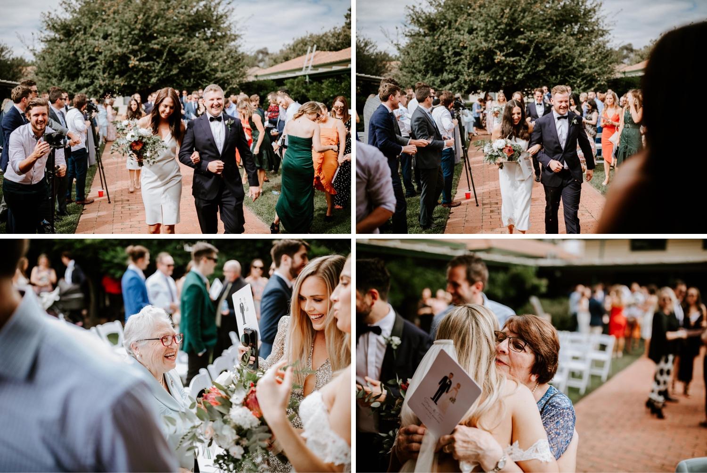 061_Steph_Tom_Wedding_Photos-476_Steph_Tom_Wedding_Photos-481_Steph_Tom_Wedding_Photos-477_Steph_Tom_Wedding_Photos-480.jpg