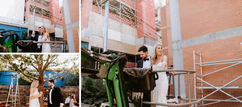 070_Steph_Tom_Wedding_Photos-652_Steph_Tom_Wedding_Photos-651_Steph_Tom_Wedding_Photos-650.jpg