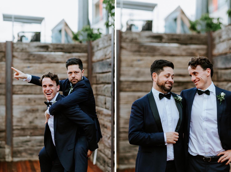 082_Steph_Tom_Wedding_Photos-534_Steph_Tom_Wedding_Photos-541.jpg