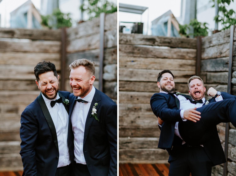 085_Steph_Tom_Wedding_Photos-566_Steph_Tom_Wedding_Photos-569.jpg