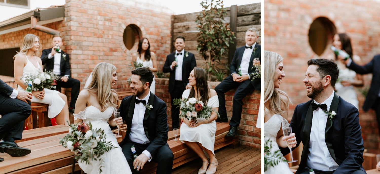 090_Steph_Tom_Wedding_Photos-583_Steph_Tom_Wedding_Photos-731.jpg
