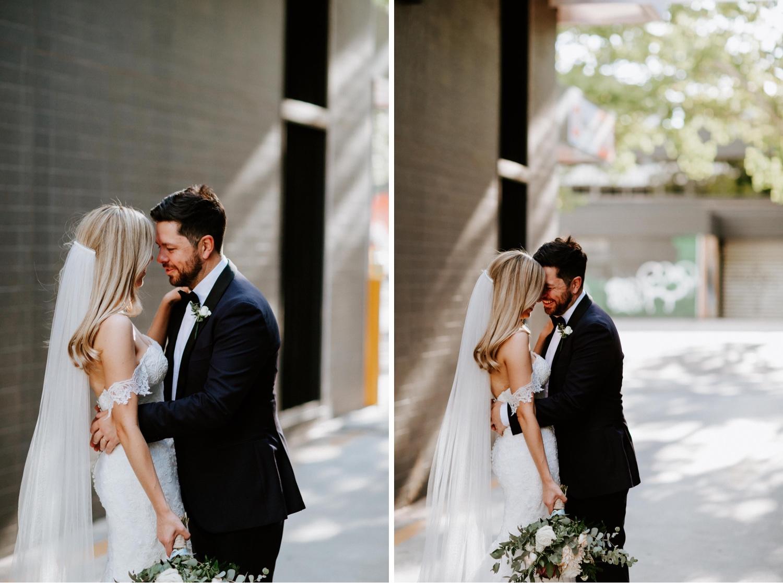 094_Steph_Tom_Wedding_Photos-591_Steph_Tom_Wedding_Photos-592.jpg