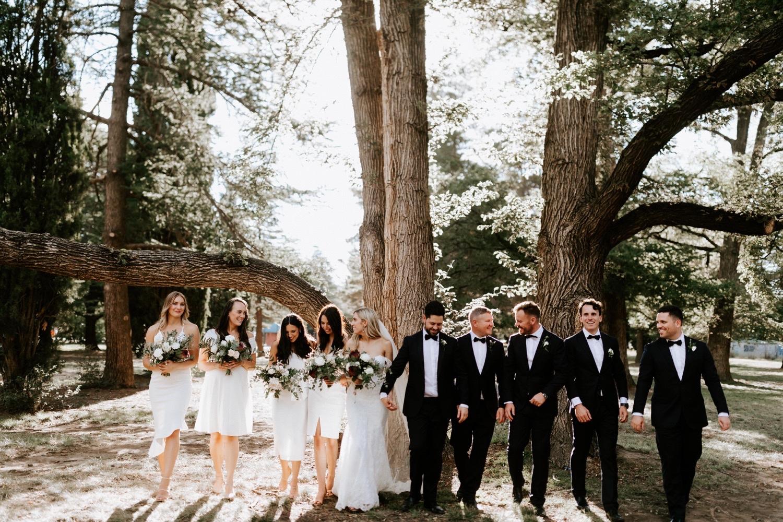 096_Steph_Tom_Wedding_Photos-805.jpg