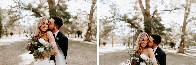 100_Steph_Tom_Wedding_Photos-833_Steph_Tom_Wedding_Photos-832.jpg