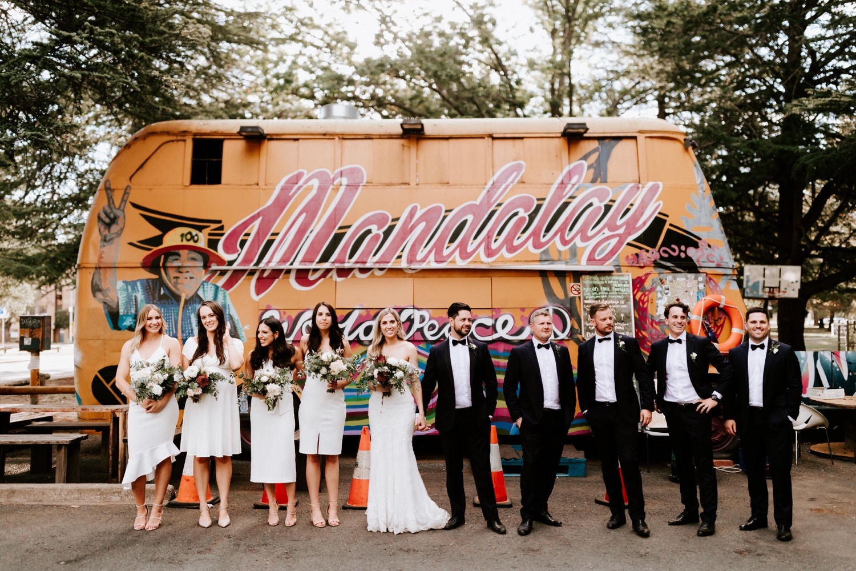 104_Steph_Tom_Wedding_Photos-845.jpg