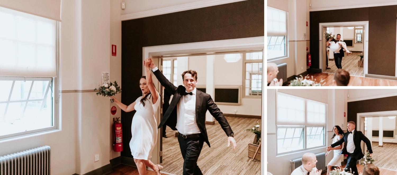 110_Steph_Tom_Wedding_Photos-867_Steph_Tom_Wedding_Photos-869_Steph_Tom_Wedding_Photos-865.jpg