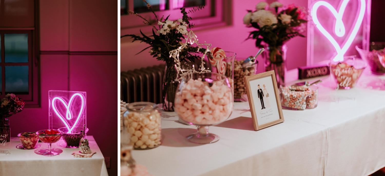113_Steph_Tom_Wedding_Photos-882_Steph_Tom_Wedding_Photos-884.jpg