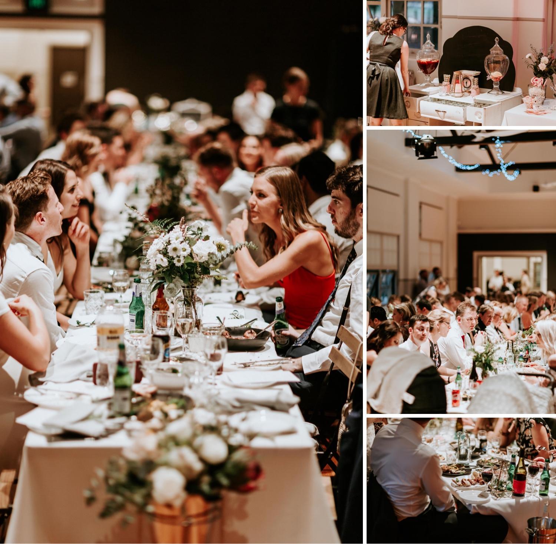 114_Steph_Tom_Wedding_Photos-881_Steph_Tom_Wedding_Photos-886_Steph_Tom_Wedding_Photos-880_Steph_Tom_Wedding_Photos-887.jpg