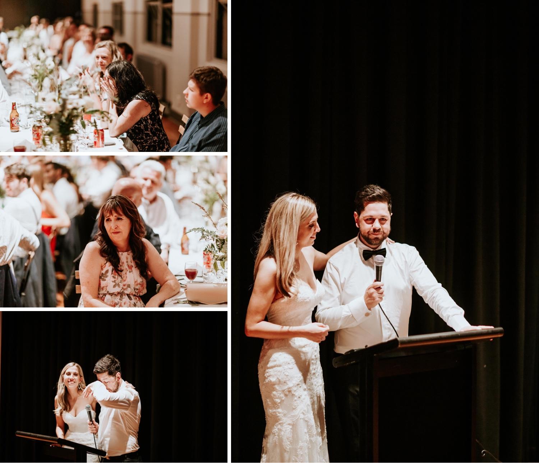 122_Steph_Tom_Wedding_Photos-918_Steph_Tom_Wedding_Photos-926_Steph_Tom_Wedding_Photos-922_Steph_Tom_Wedding_Photos-923.jpg
