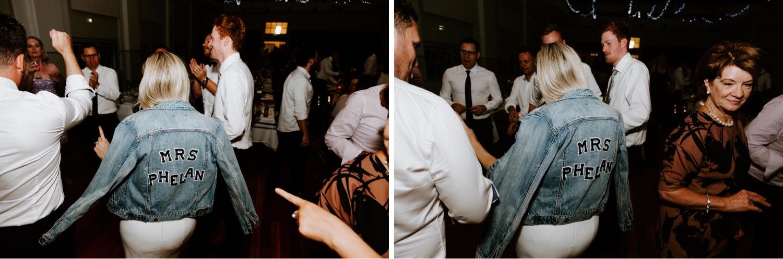 127_Steph_Tom_Wedding_Photos-944_Steph_Tom_Wedding_Photos-941.jpg