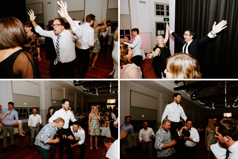 129_Steph_Tom_Wedding_Photos-957_Steph_Tom_Wedding_Photos-953_Steph_Tom_Wedding_Photos-956_Steph_Tom_Wedding_Photos-952.jpg