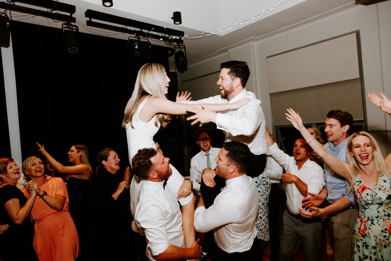 132_Steph_Tom_Wedding_Photos-965.jpg