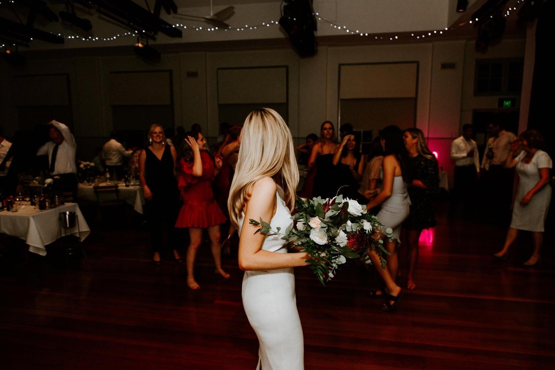 138_Steph_Tom_Wedding_Photos-1018.jpg