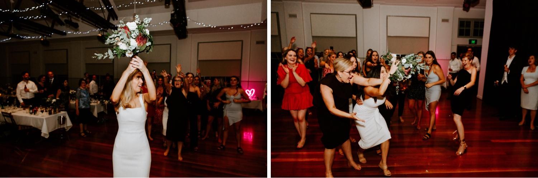 140_Steph_Tom_Wedding_Photos-1025_Steph_Tom_Wedding_Photos-1024.jpg