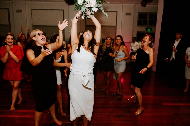 141_Steph_Tom_Wedding_Photos-1026.jpg