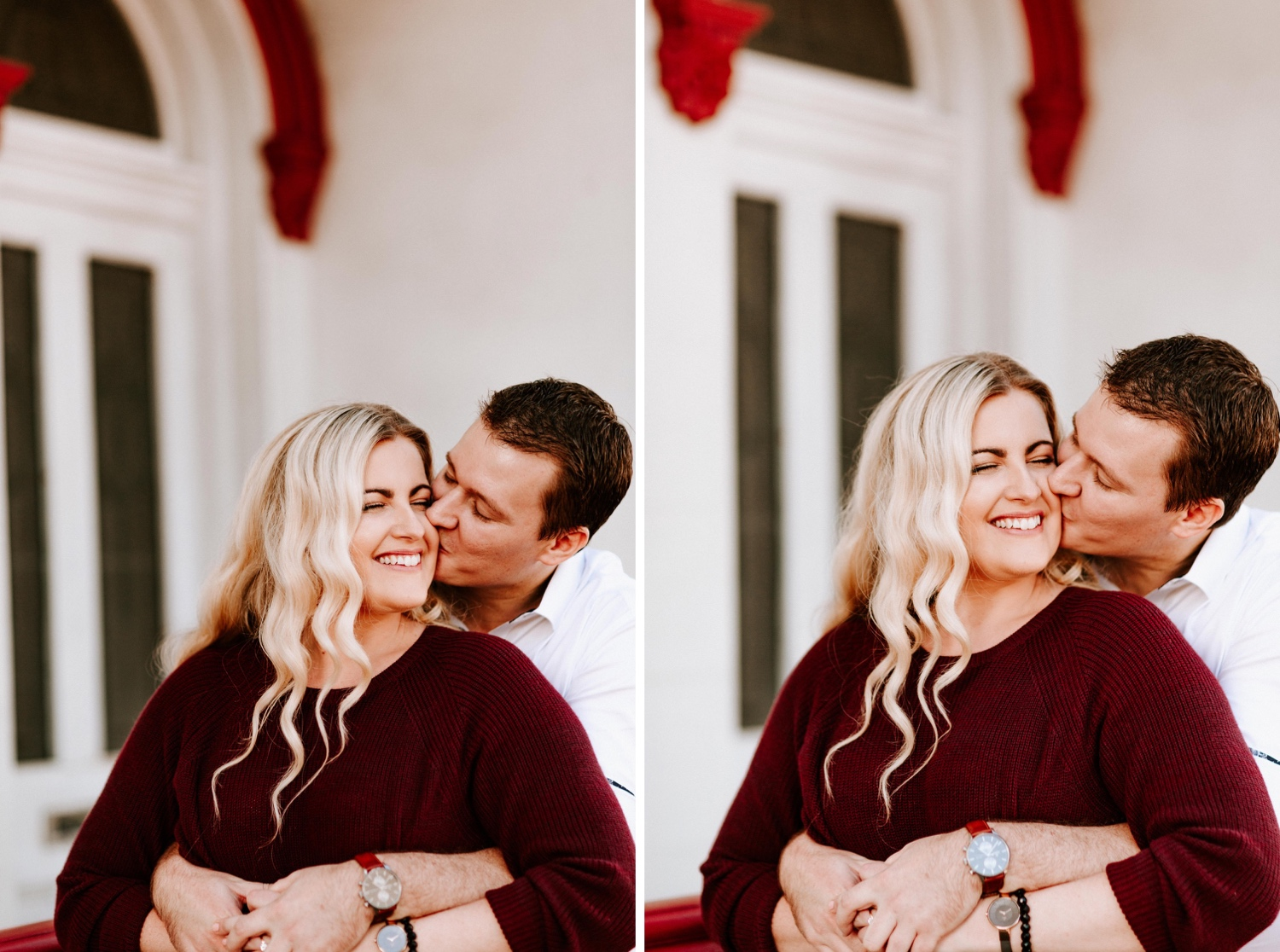 20_Gaby_Andy_Couples_Session_Finals-128_Gaby_Andy_Couples_Session_Finals-127.jpg