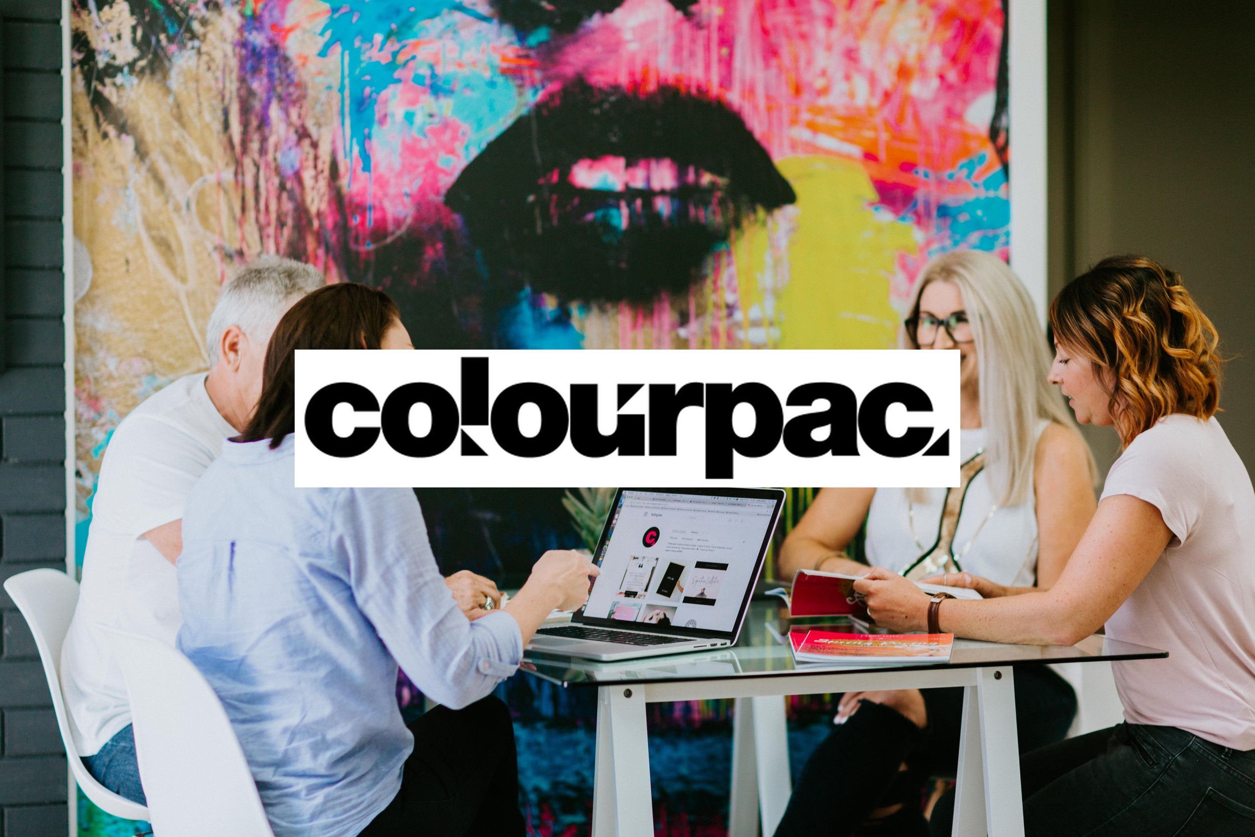 Colourpac - Commercial Shoot - Finals-5.jpg