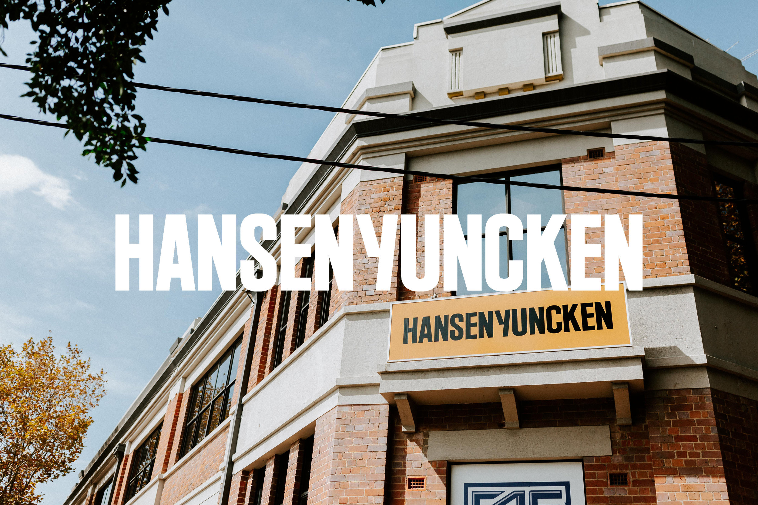 Hansen_Yuncken_Additional_Session_06.03.19-51.jpg