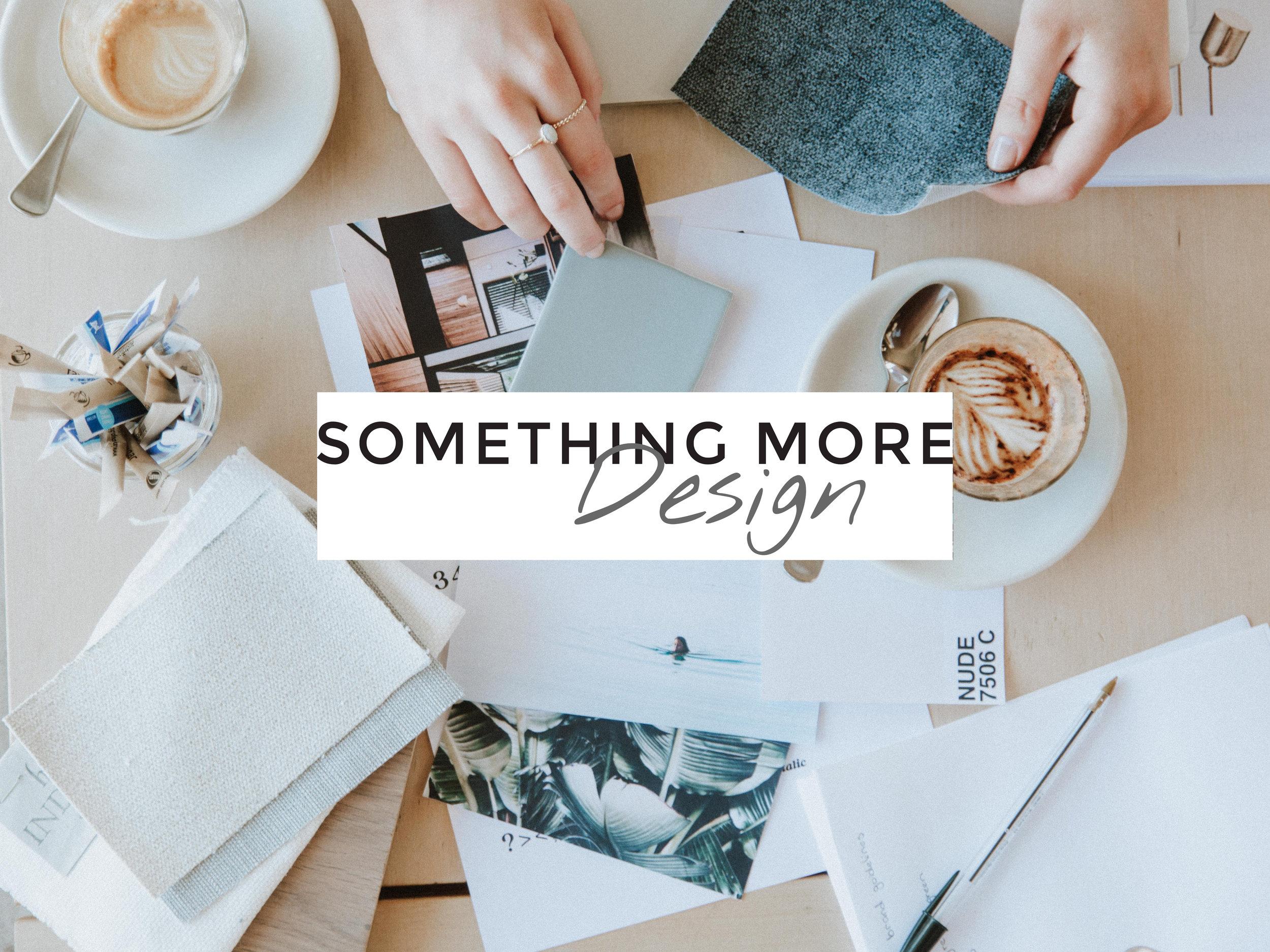 Something More Design Shoot - Finals-17.jpg