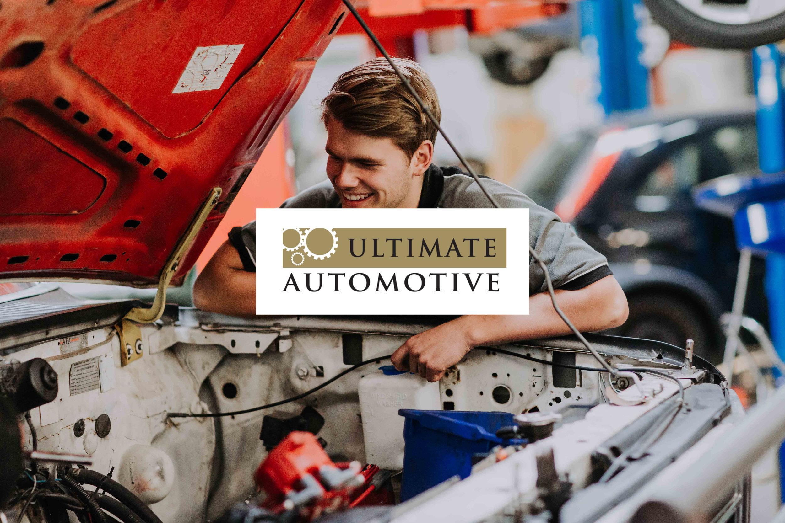 Ultimate Automotive Commercial Website Promotion-6 copy.jpg