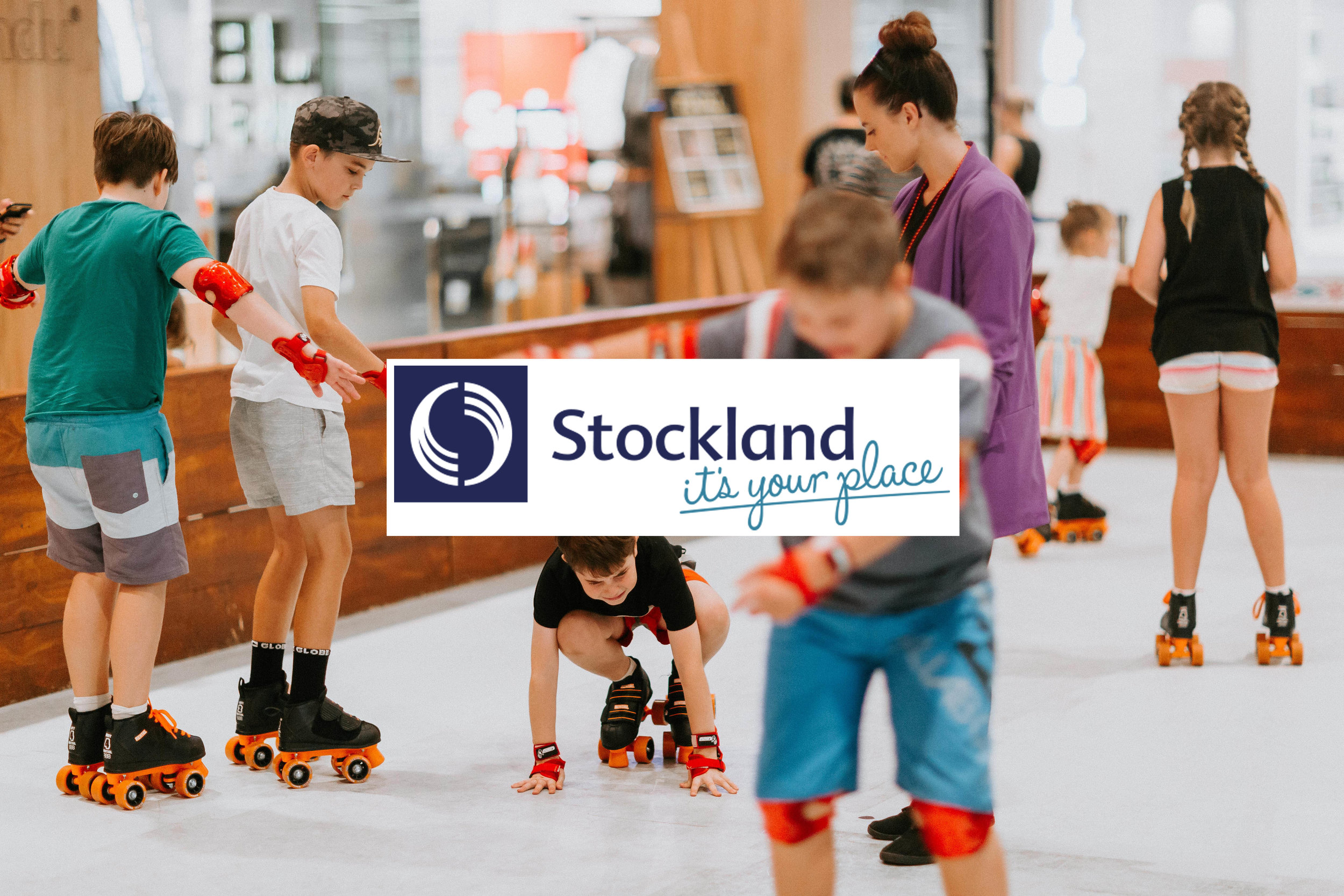 Stockland Green Hills - Roller Rink Activation 14.01.19-38 copy.jpg