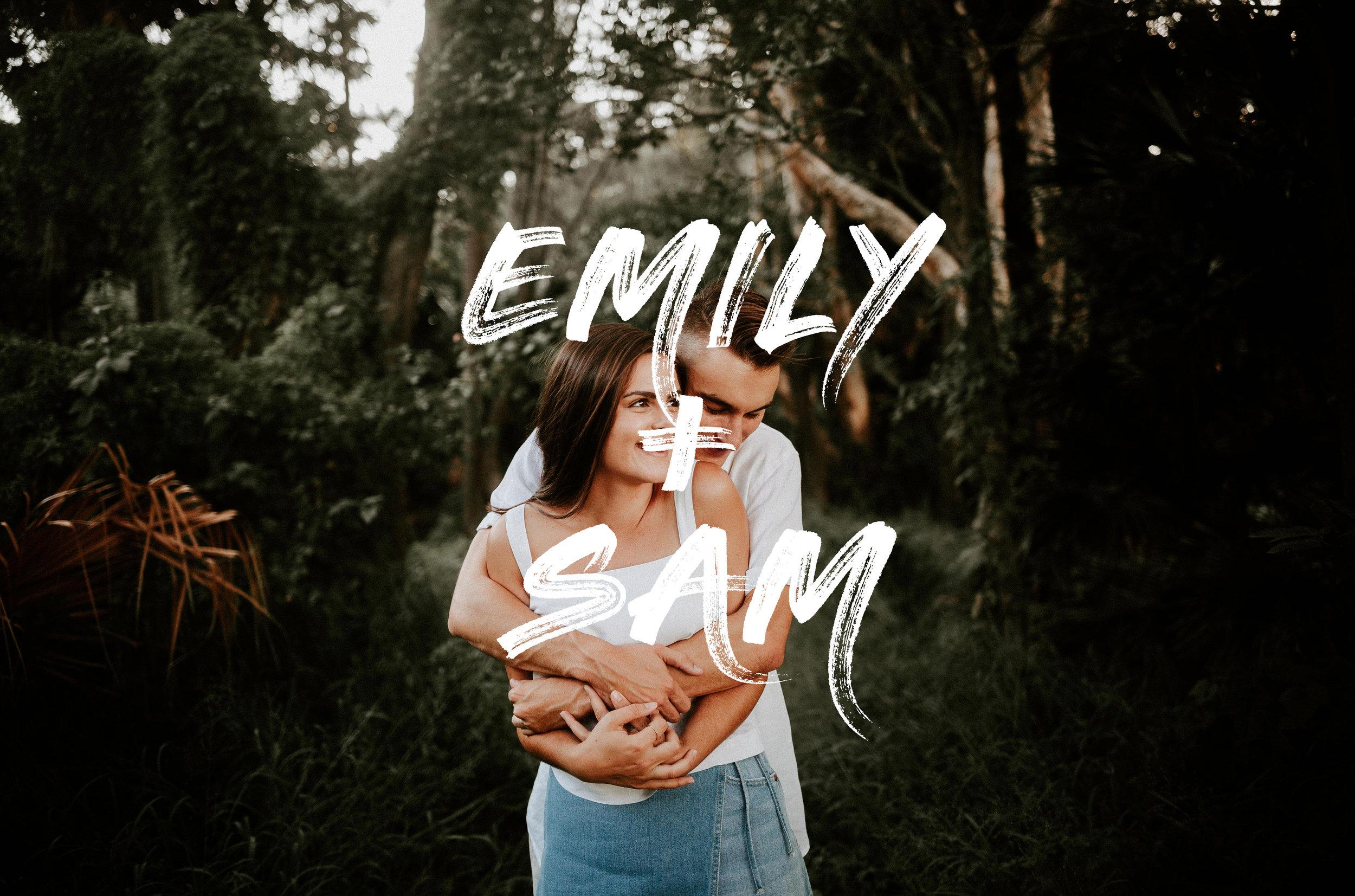 EmilySamThumbnail.jpg