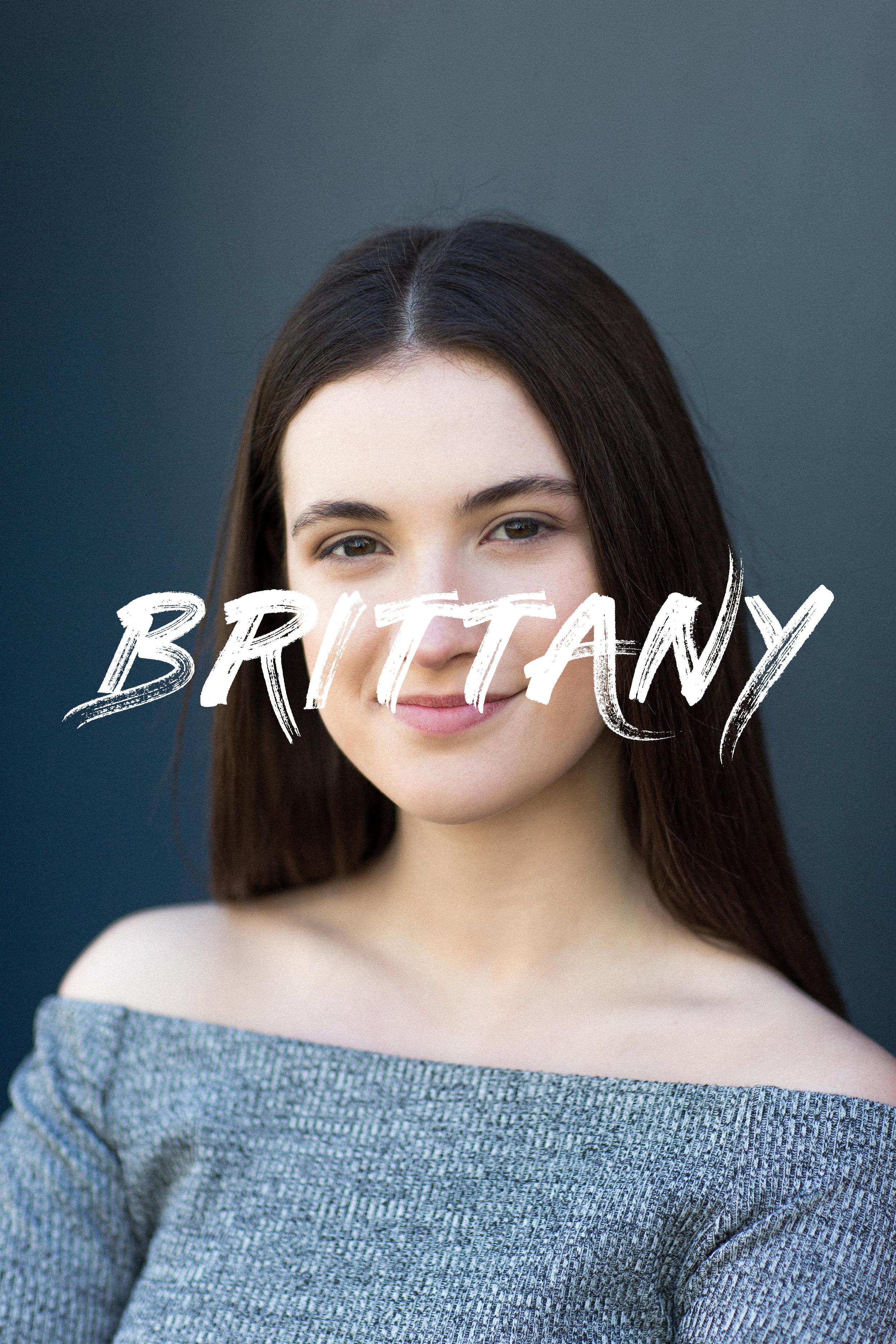 BrittanyThumbnail.jpg