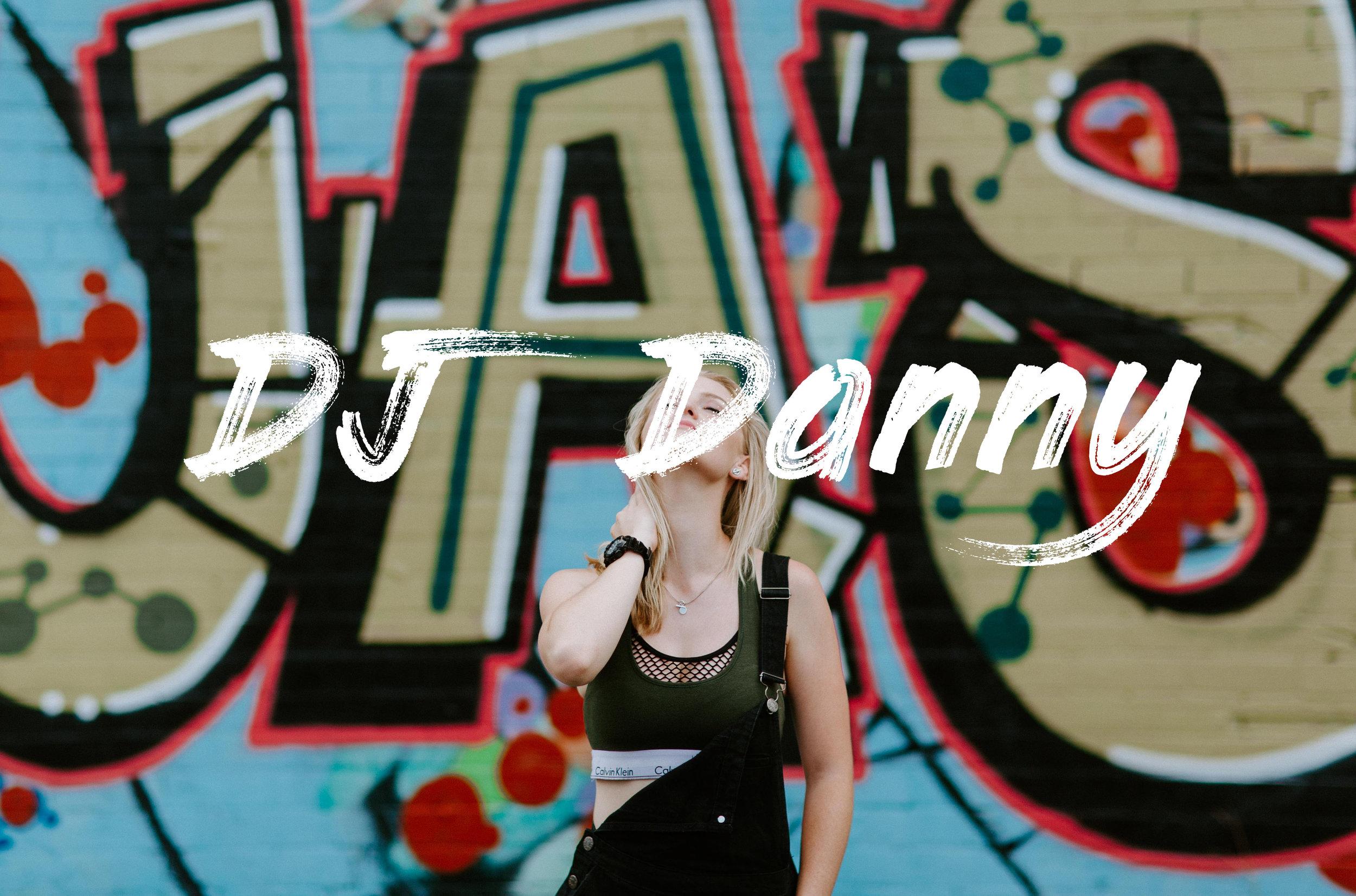 DJDannyThumbnail.jpg
