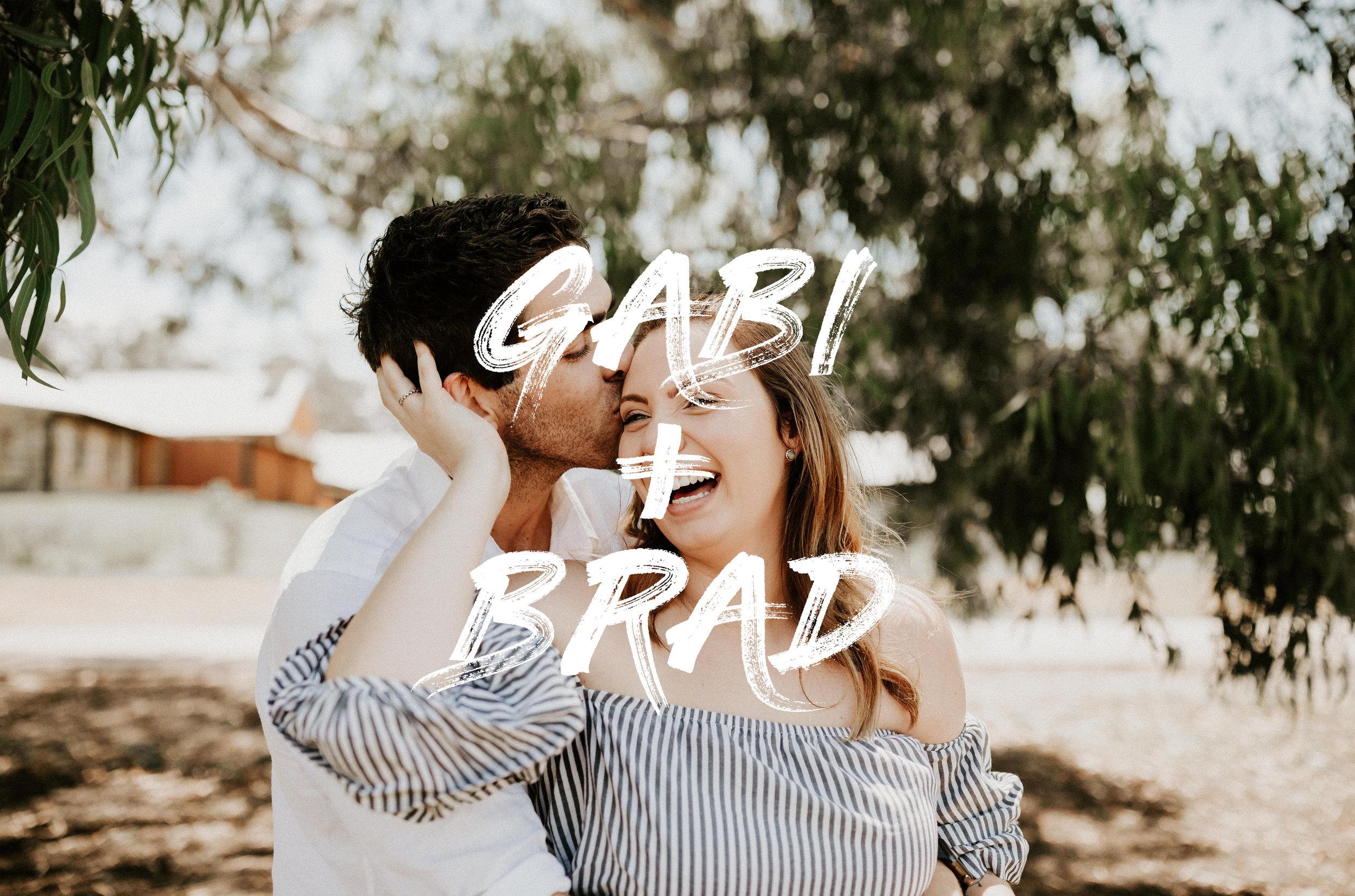 Gabi+BradThumbnail.jpg