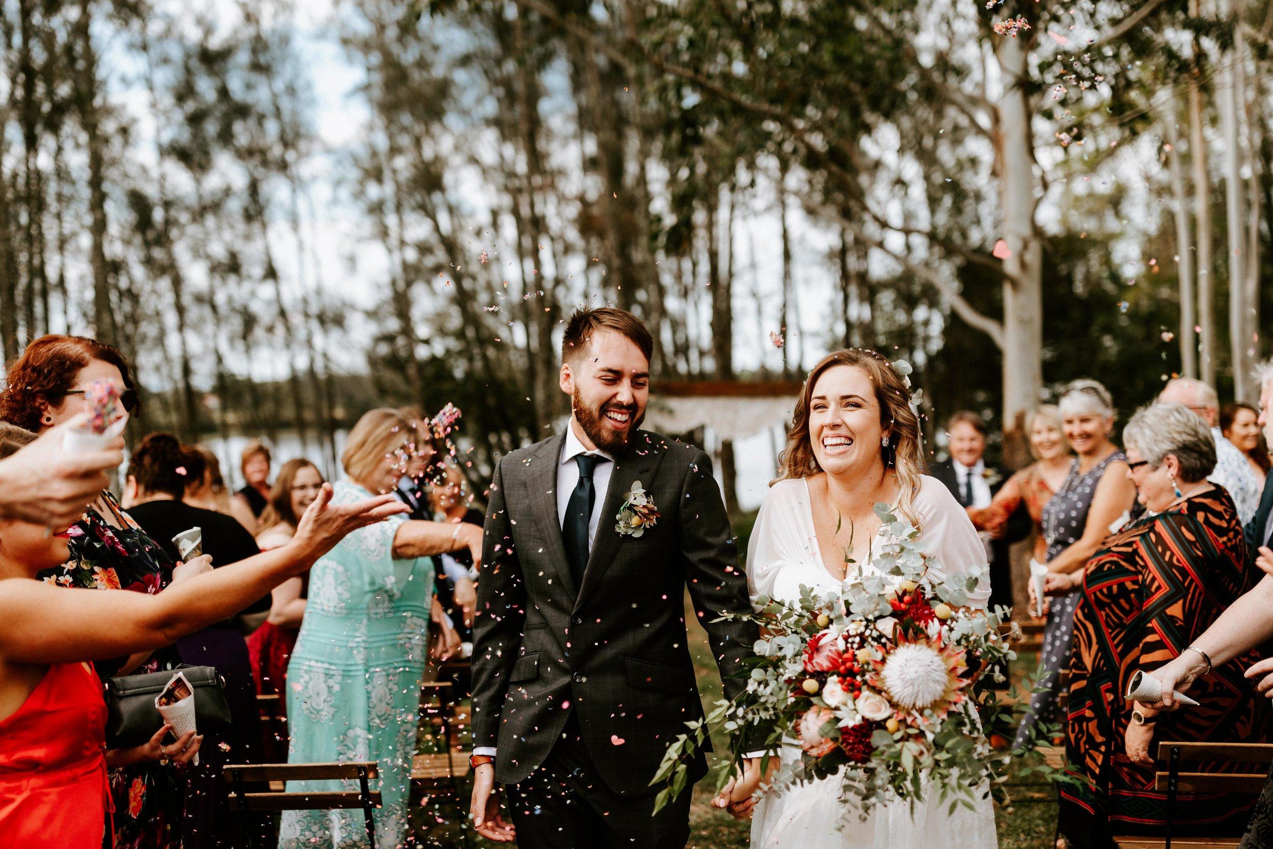 Emily_Andrew_Wedding_Photos_FINALS-494.jpg