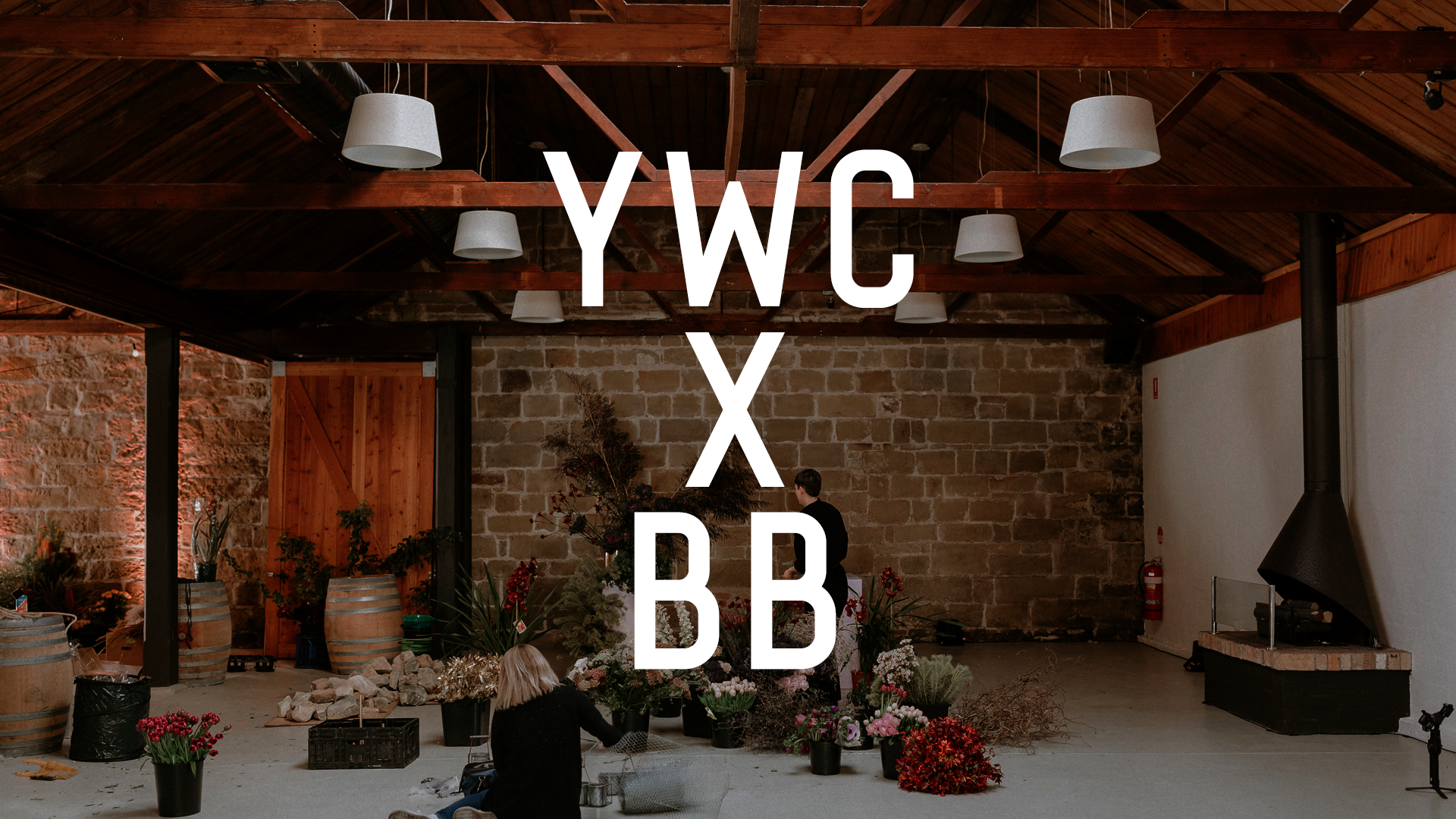 THUMBNAIL - YWC X BB - 2.png