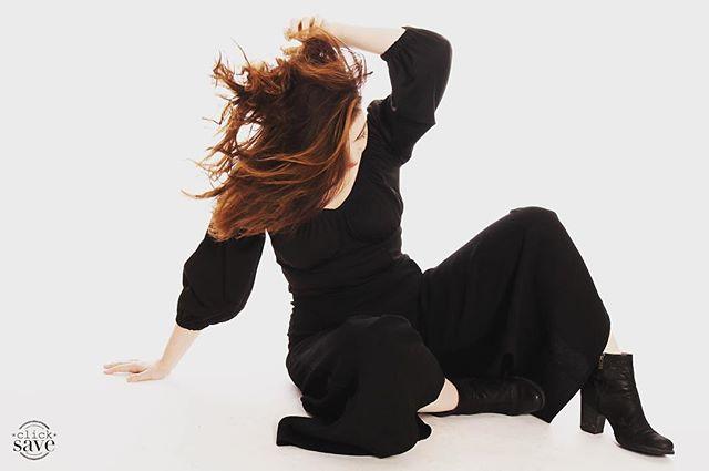 Repost from @glamourpossum using @RepostRegramApp - Wild thing, I think I love you. 💣 . . . . 📸: @clicksavephoto #rockandroll #1970s #1960s #model #bopo #bodypositive #actionshot #testshoot #vintagefashion #vintagephotography #vintagestyle #brunette #brunettebalayage #blackdress #blackboots #editorialphotography #curvy #fashionphotography #aesthetic #thetroggs #tumblraesthetic #phillymodels #philadelphia #plussizemodel #clicksave