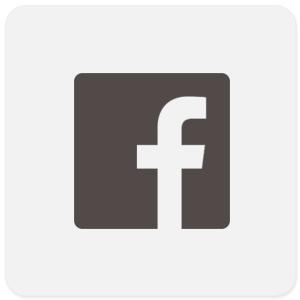 facebook_trial.jpg