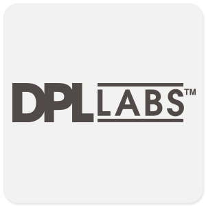 DPL-labs.jpg