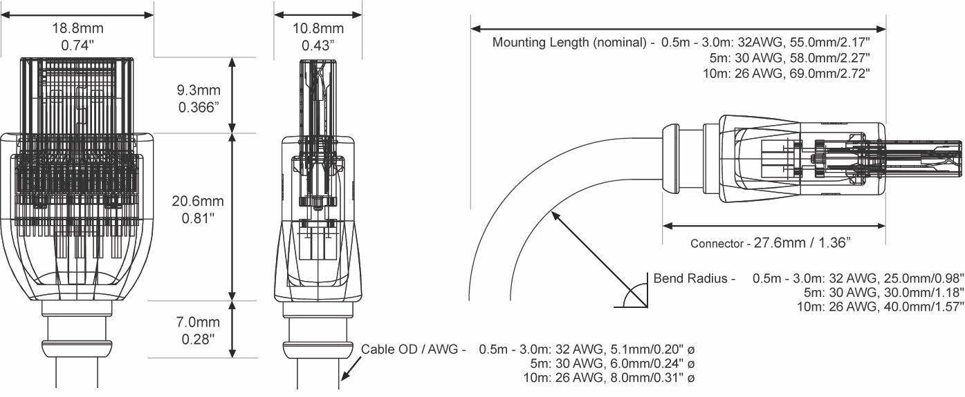 ONE wire & dimensions [datasheet].png