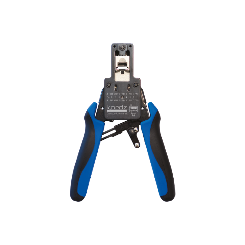 ONE-RJ45-TOOL.png
